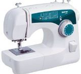 Cheap Sewing Machines  / by Susan Trudeau
