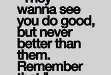well said, well said!