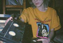 VHS fotky