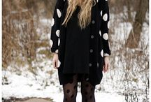 ideas for everything / womens_fashion