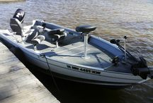 Our Boat Rentals