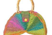 Never too many... bags / bags, handbags, purses, totes, and such like that  / by catitiva