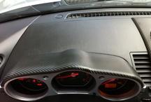 car & design