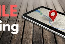 Mobile Tracking Spy / Get Best Mobile Tracking Spy Application from bol7. you can easily track everything from a cell phone use this application.https://www.bol7.com/mobile-tracking-spy/