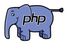 Curso de Programação em PHP / Curso de Programação completo em PHP com acesso a banco de dados MySQL