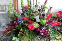 Sympathy / Beautiful Flowers for your Loved ones