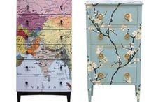Meble/Furniture