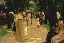 Max Liebermann (1847-1935)