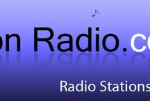 Fusionradio.co.uk - / Radio Stations & Internet Music