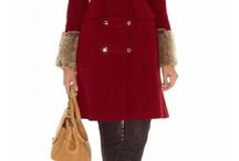 Karen Millen Coats / Fanstic karen millen coats released in 2013, why not take a look? Come on! You will find your favoriate styles karen millen!