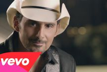 Country Videos We Love / by Boot Barn
