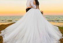 Couple Romances / thanks for collaborate  invite more plx