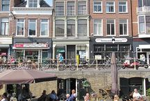 Gem. Leeuwarden / Toerisme & recreatie.  Revital - Uit in Nederland.  www.revital.nl