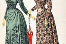 Sofi: 1890
