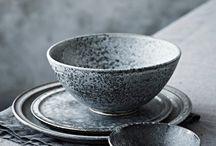 Ceramic precious