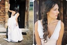 Just My Style / by Jessica Lambert