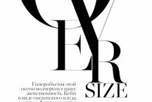 Brand font