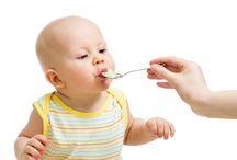 Babyfood!!!!