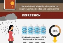 Diet Soda / What it can do