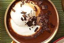 Kahve Sevenlere 'Nutellalı Kahve Tarifi'