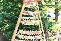 ✷ Wedding Favors / If you're wonder what is the latest trend for wedding favors then you're in the right place.