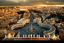 cheap flight tickets to Rome