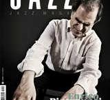 Jazz Riviste