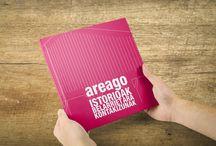 Publicación_AREAGO
