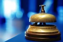 Hotel FnB consulting / Η FnB Consulting είναι μία εταιρεία που παρέχει συμβουλές και υπηρεσίες που εστιάζονται σε Τουριστικού ενδιαφέροντος επενδύσεις, όπως Ξενοδοχεία, Εστιατόρια, Θεματικά Πάρκα, Παιδότοποι, Καφετέριες, Ψυχαγωγικά Πάρκα και Χώρους Αναψυχής γενικότερα.