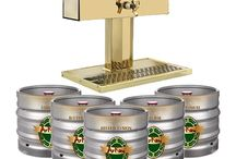 ArKay N/A Beer Draft dispensers / Dispensers Collection