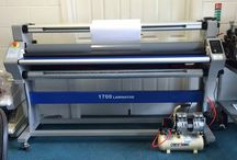 Top Reasons Why People Prefer Second Hand Laminator