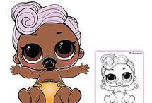 Lol coloring pages.com
