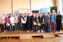 Freisprechung Rathaus 13.03.2014