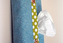 Crafty diy sewing projects / DIY crafty sewing projects
