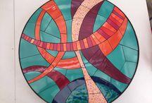 ideas mosaico