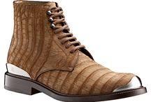 Shoes (man)