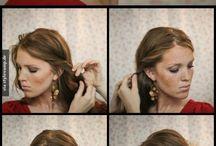 Haarmode