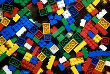 mundo lego