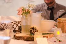 Wedding Planning / Planning for wedding / by Kimberly Heard