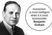 http://financials.com.br/benjamin-graham/