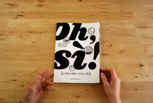 """inspiration: EDITORIAL: MICHELA MONTEROSO: """"OH SÌ! · OH YES!"""""""