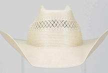Cowboy Hat Care and Shapers / by Cowboy Outfitters