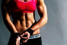 HealtH/FitnesS/RemedieS