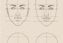 corpo simétrico