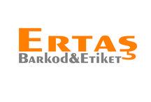 Ertaş Barkod / Barkod Etiket Üretim
