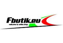 www.FBUTIK.eu | ON-LINE SHOP