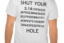 Math funnies
