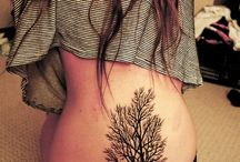 Tattoo inspiration / tattoos / by keith