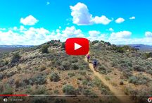 Videos / Experience Crested Butte via 4k video.