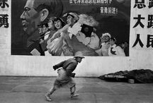 China / Imágenes de China